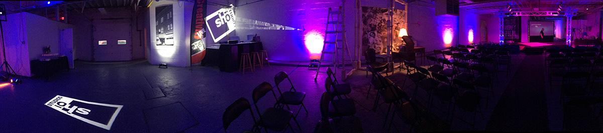 Lights Sound Action | Windsor's Premier Entertainment Services